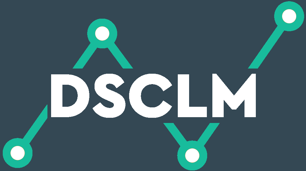 DIGITAL SUPPLY CHAIN AND LOGISTICS MANAGEMENT Summer School – July 1st-5th, 2019